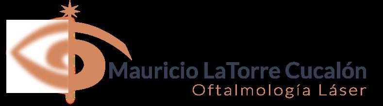 Dr Mauricio Latorre